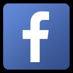 Довидкова Фейсбук