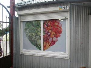 P9036005