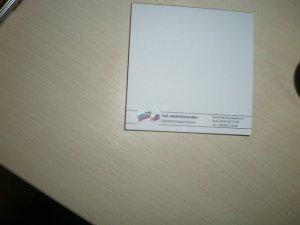 PC226478