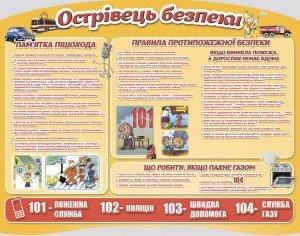 наружная реклама ростовые фигуры плакаты банера пластик таблички